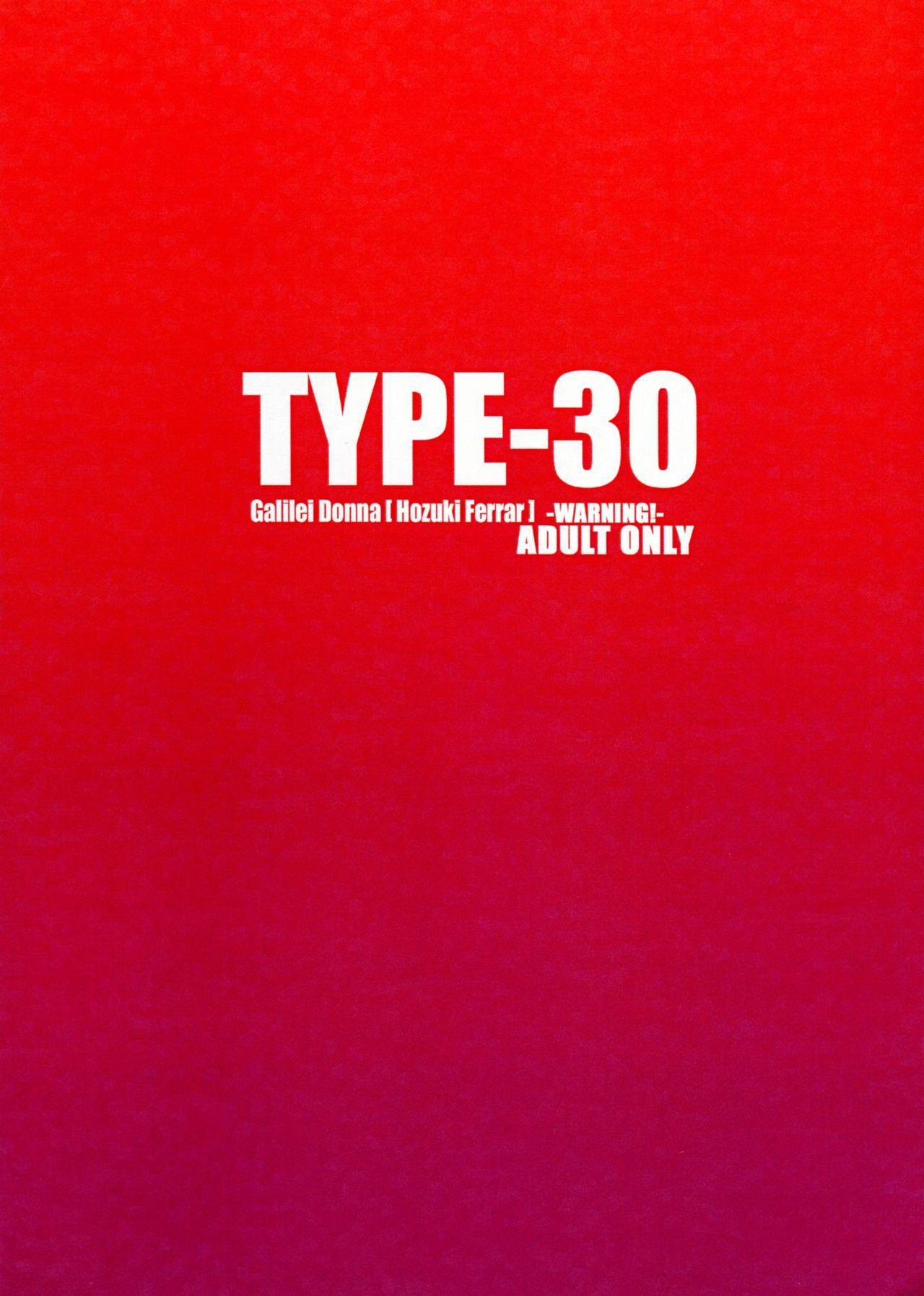 TYPE-30 23