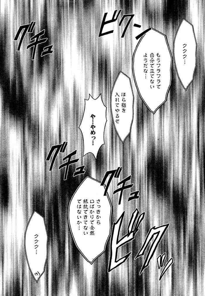 Kajitsu Soushuuhen 141
