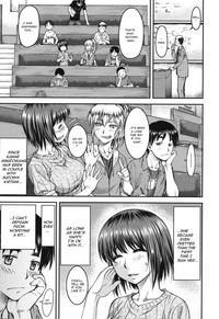 Koukan Jyoken Ch.1-2 5