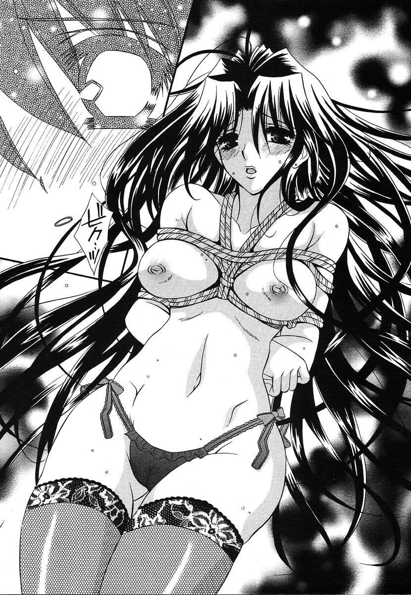 Comic Megaplus Vol.08 216