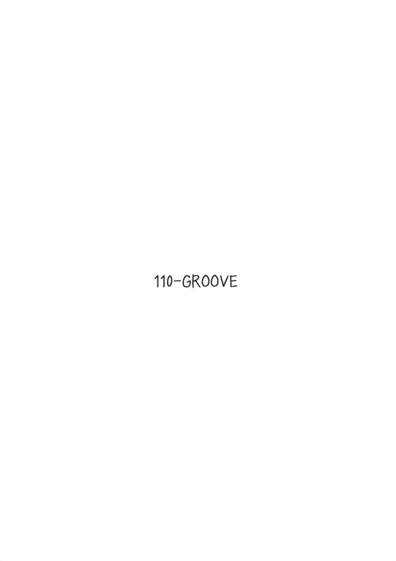 (C91) [110-GROOVE (Itou Yuuji)] Otoshigoro no Reimu-san to Marisa-san (Touhou Project) [Chinese] [冴月麟个人汉化] 21