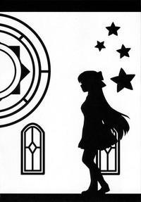 Futanari Ojousama Zettai Shijou Shugi | Lady Dickgirl Absolute Supremacy Doctrine 2