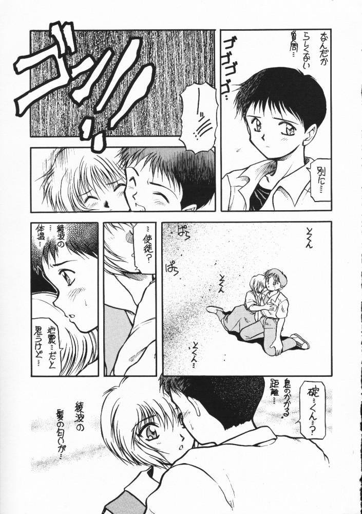 Chou Sairoku PINKISH COLLECTION 72