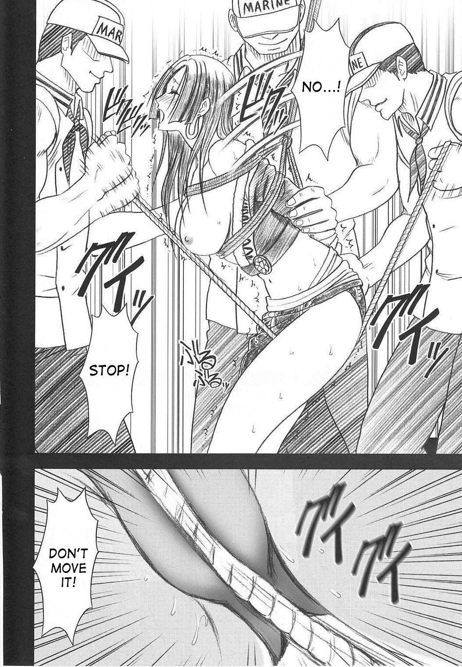 Hebi-Hime 2   Snake Princess 2 14