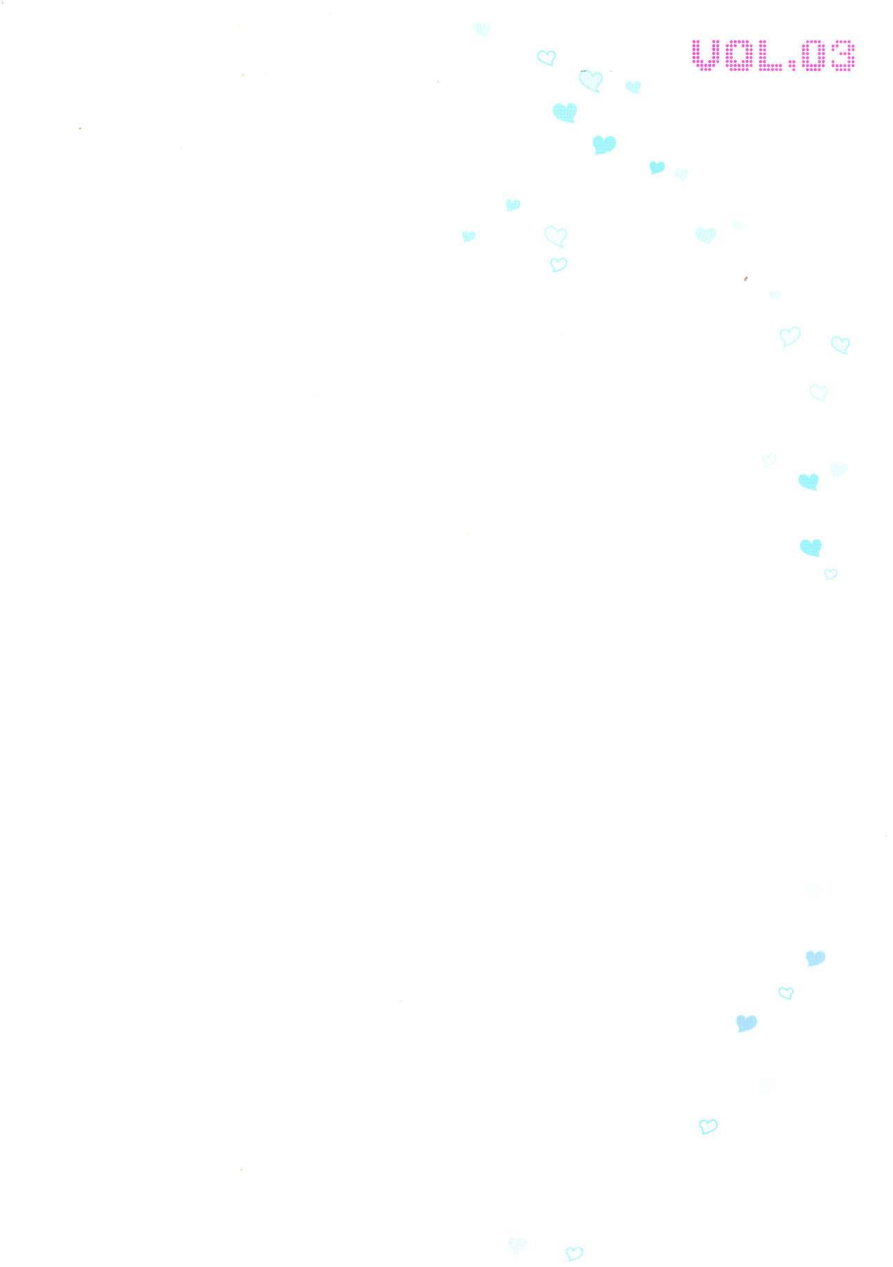 (C94) [Countack (Kojiki Ohji)] Chifuyu-chan no Tokeau Kiss to, Sono Ato de - Chifuyu's a blonde kiss and then [Chinese] [脸肿汉化组] 22