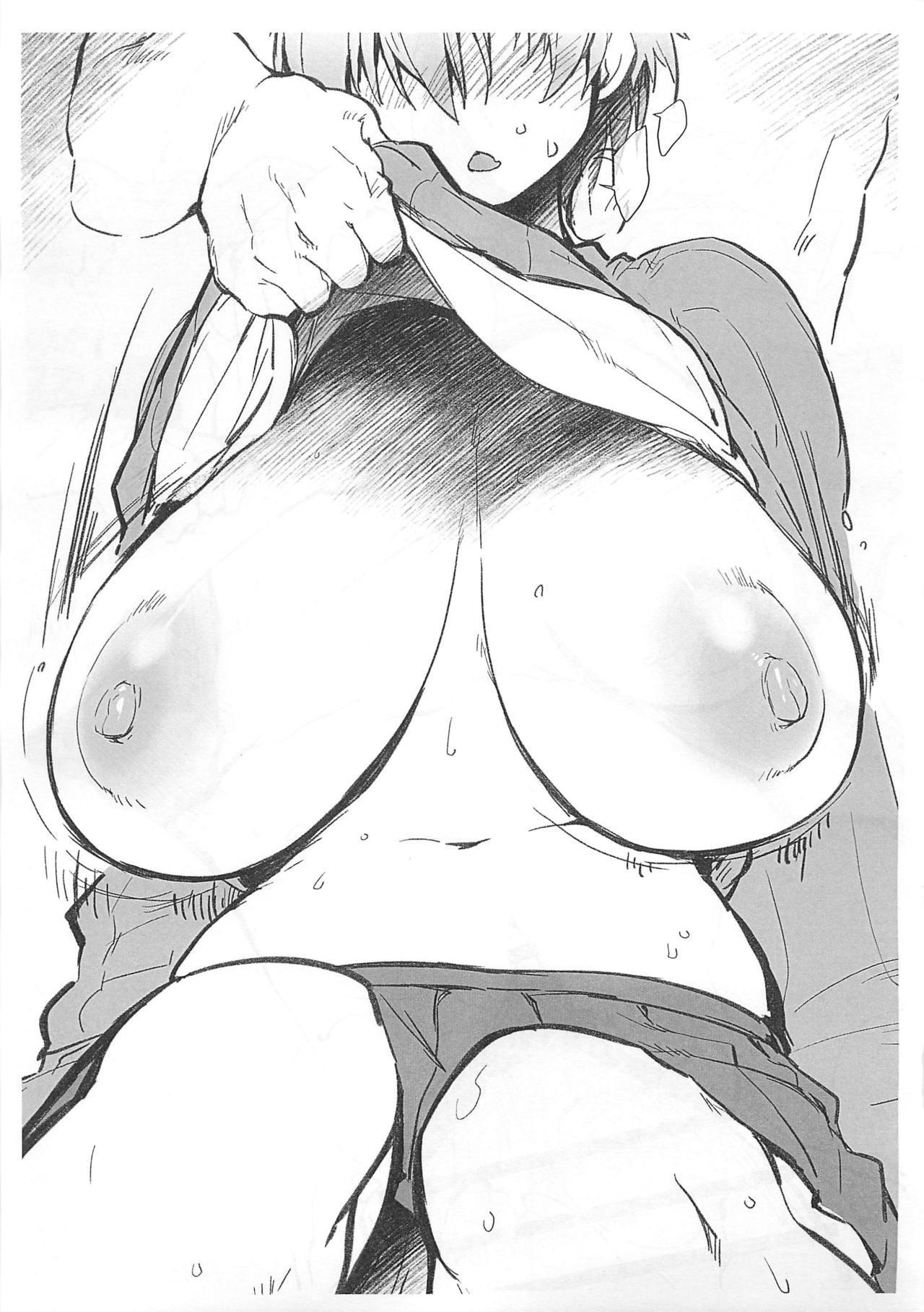 Takuzaki 5