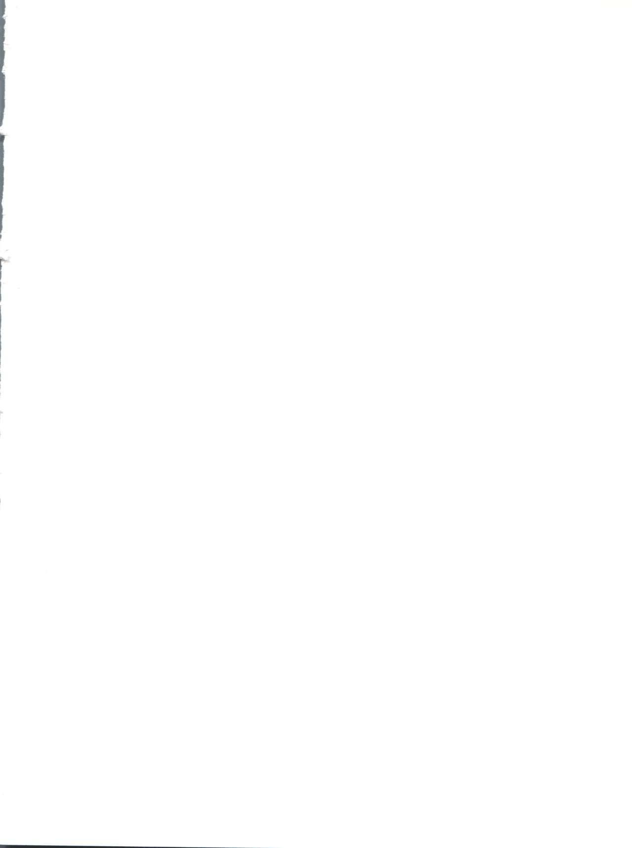 Mahou Kyuushiki 8 - Magical Classic 8 1