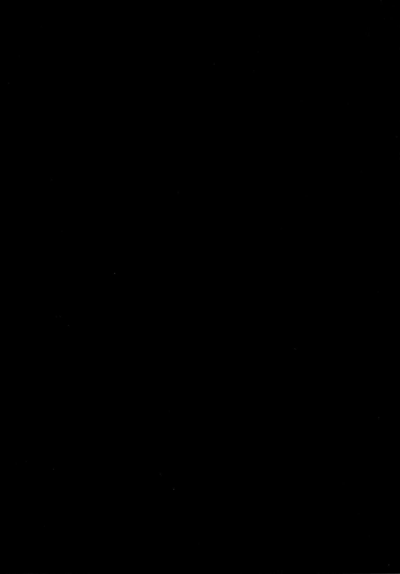 Sasami 2