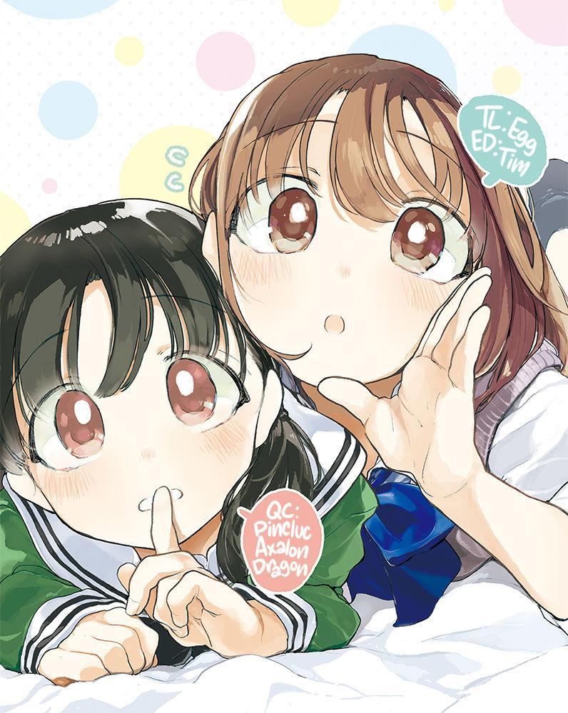 [Hoshi ni Kaeru! (Tarazoo)] Oji-san to. ~Watanabe Marin no Baai~   With an Old Guy. ~The Case of Watanabe Marin~ [English] =LWB= [Digital] 33