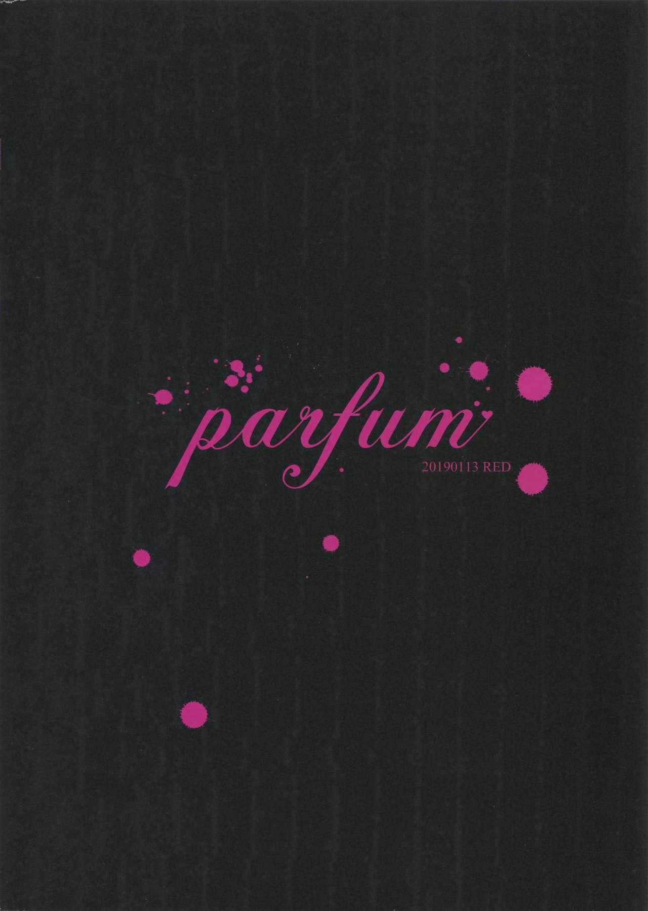 parfum 37