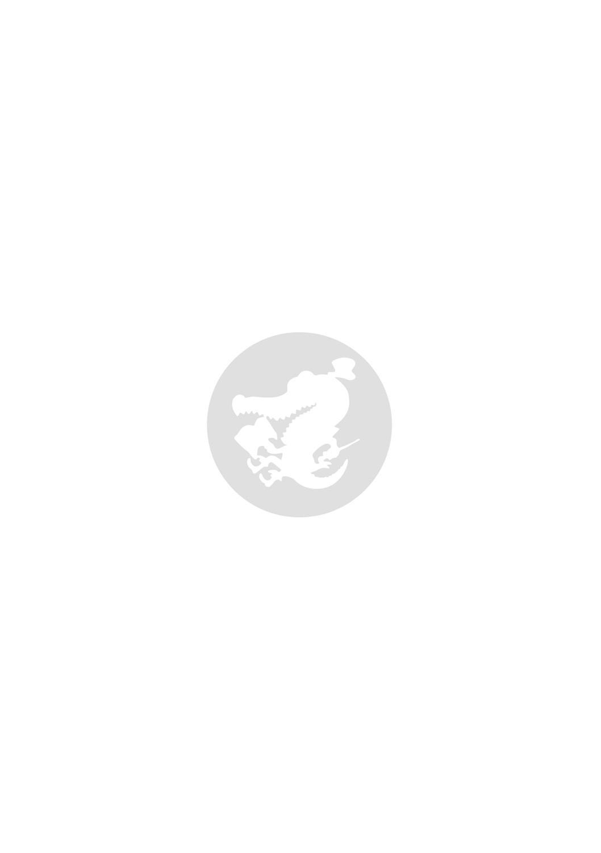 Punyutto Poyon - PUNYU PUNYU BOING 202