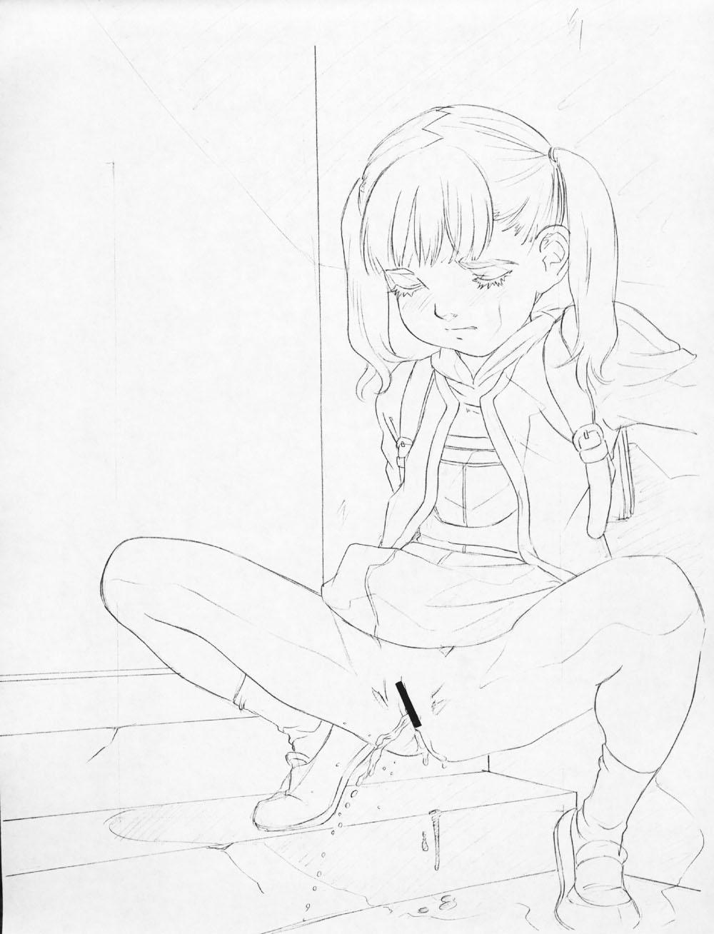 Original Rough Gen Copy shuu SC10 7