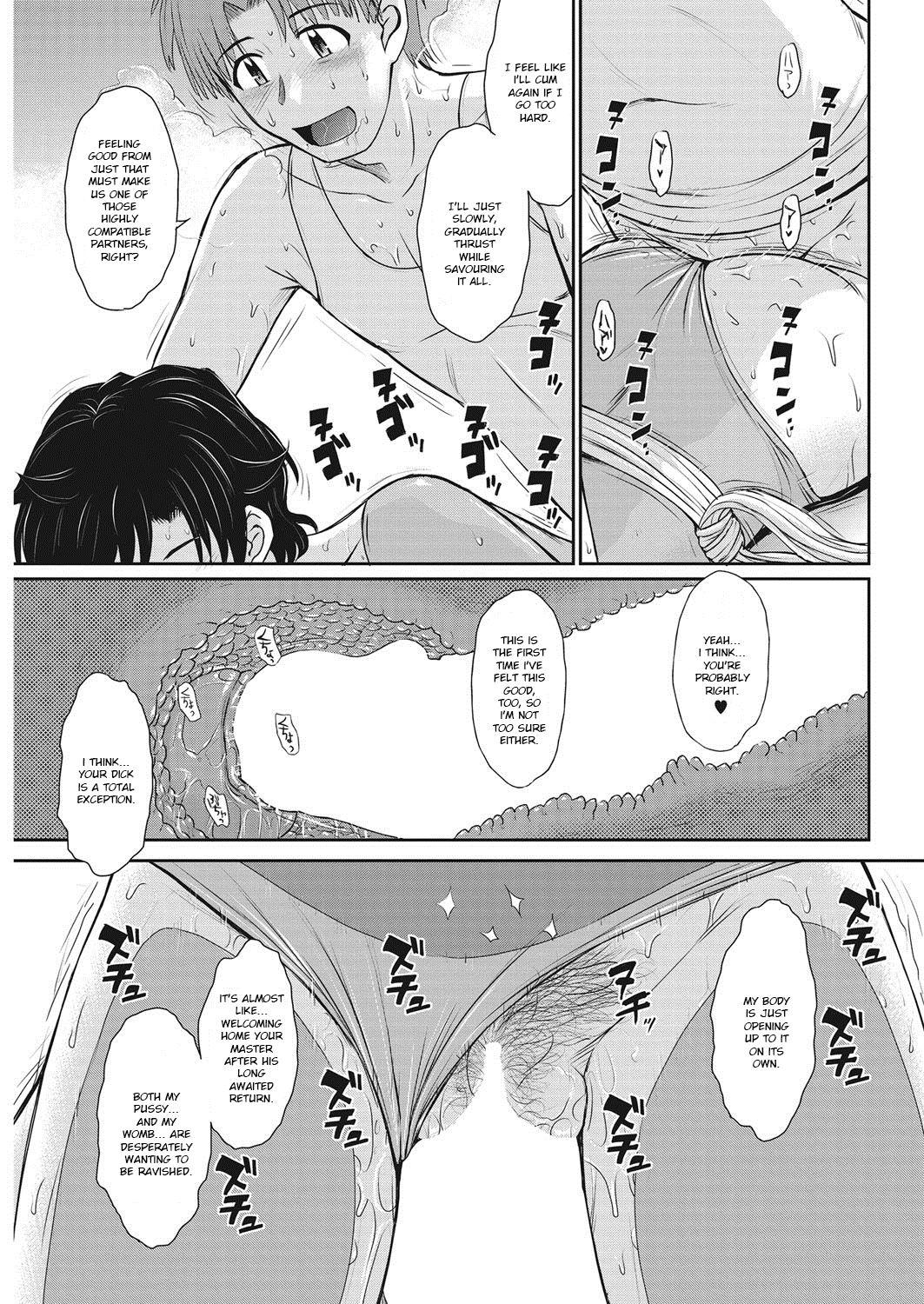 Let's get Physical Ch. 3 14