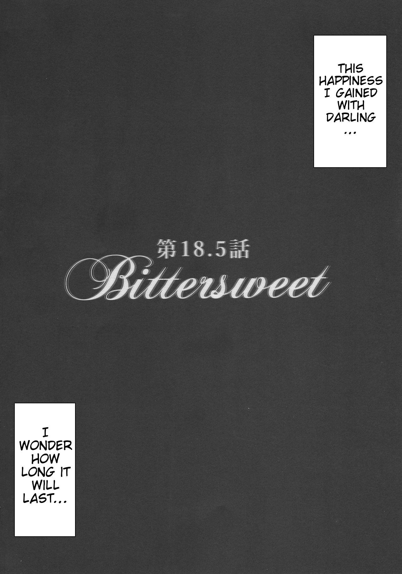 Bittersweet 3