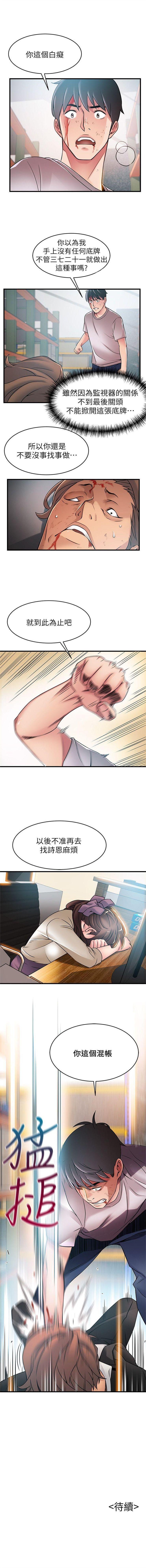 (週7)弱點 1-76 中文翻譯(更新中) 178