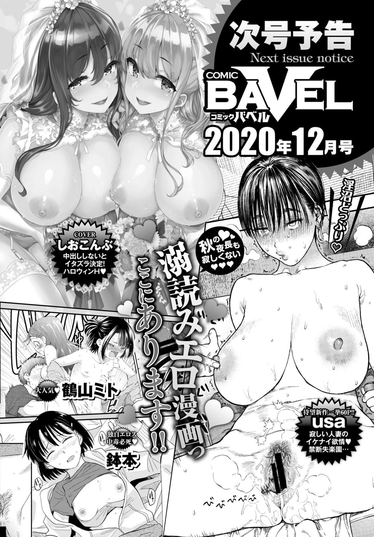 COMIC BAVEL 2020-11 378