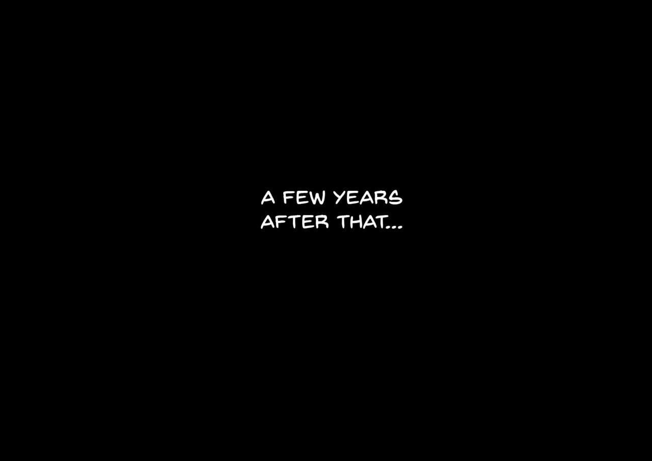[pinkjoe] Mamono no Monogatari ~Orc no Shounen Godo~ | Story of a Monster ~Orc Boy Godo~ [English] {Doujins.com} 5