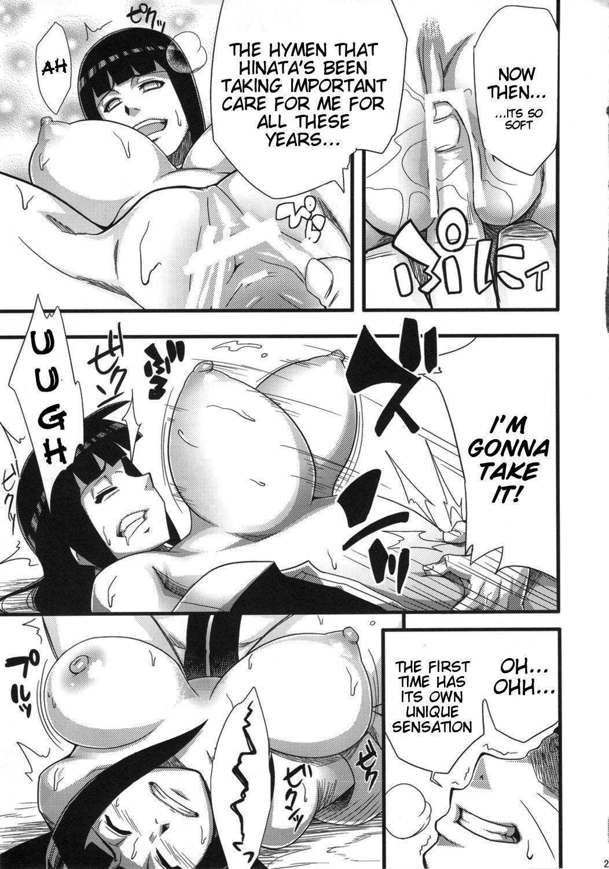 Karakishi Youhei-dan Compilation 326