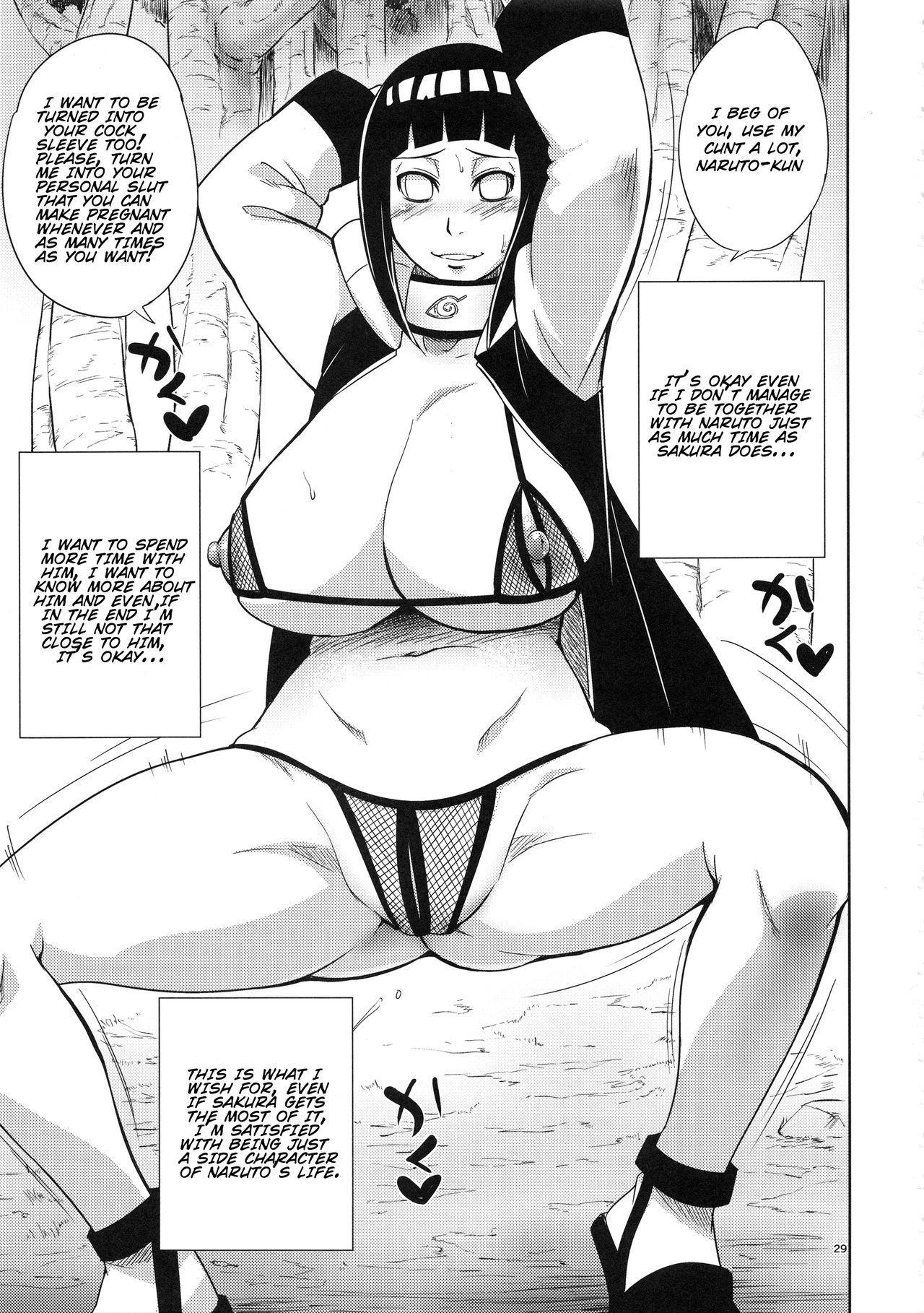 Karakishi Youhei-dan Compilation 400
