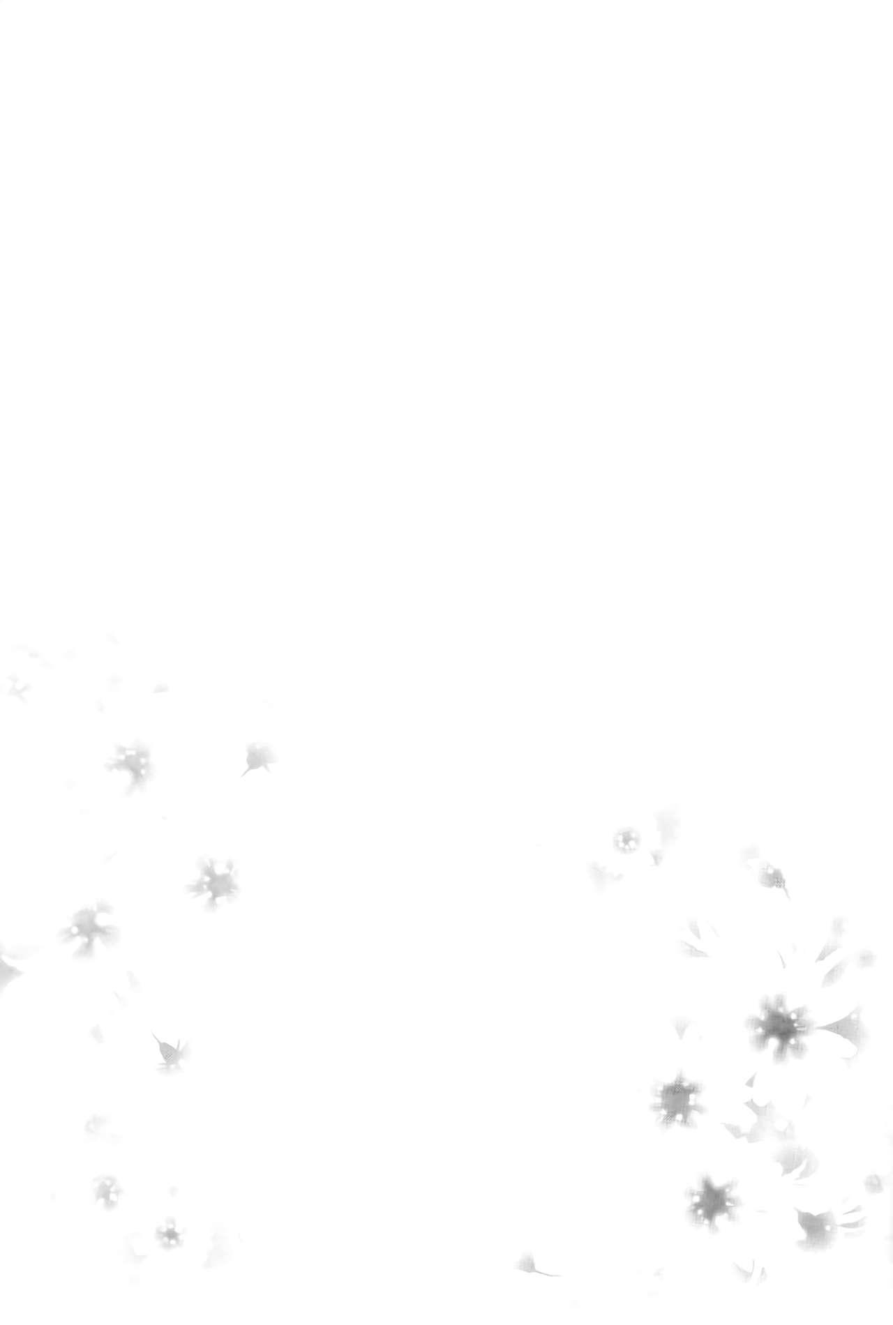 Kimagure Futahoshi   Fickle Twin Comets 48