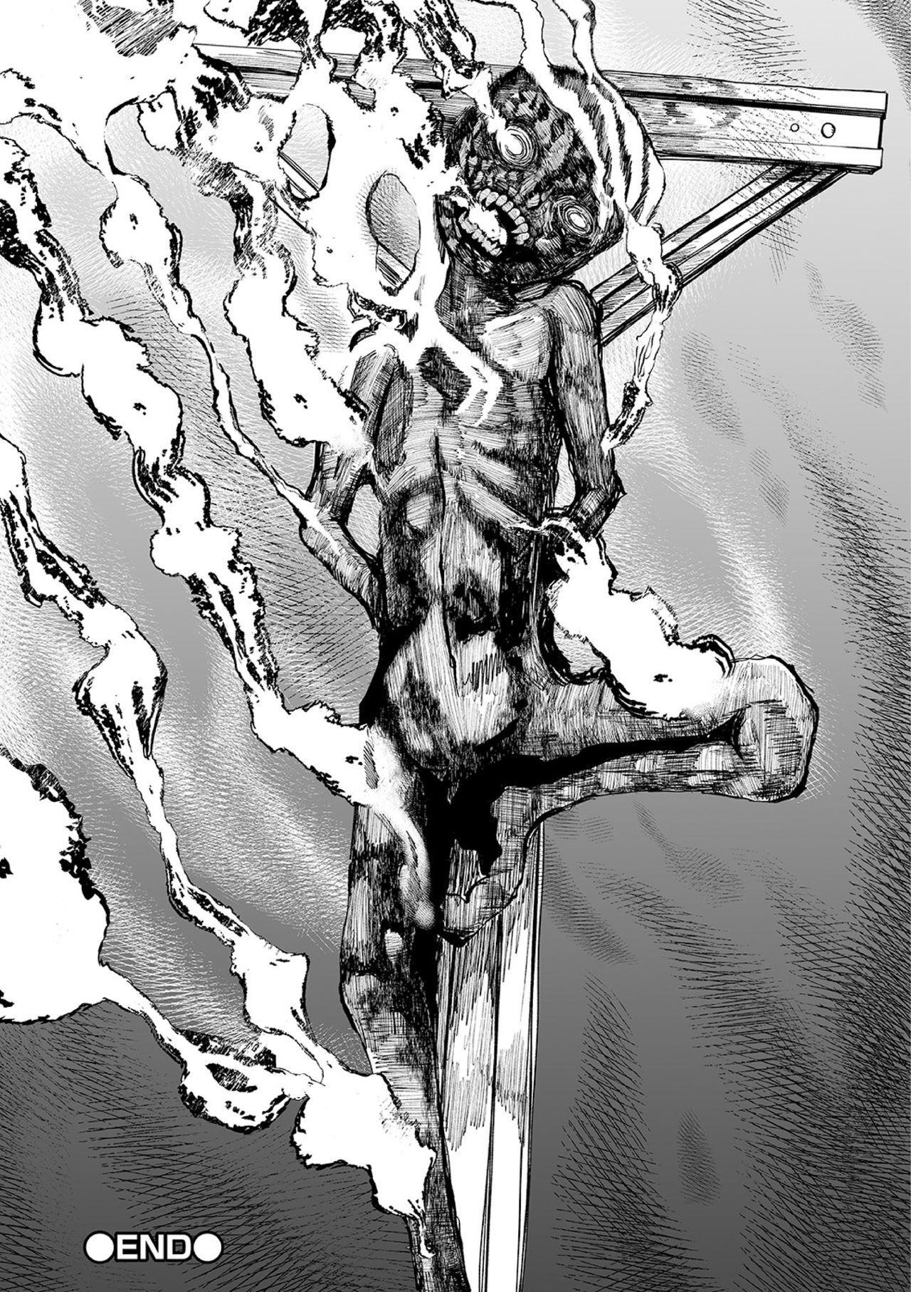 Seigi No  Bakuen Justice RED丨正義的爆炎 正義紅 24