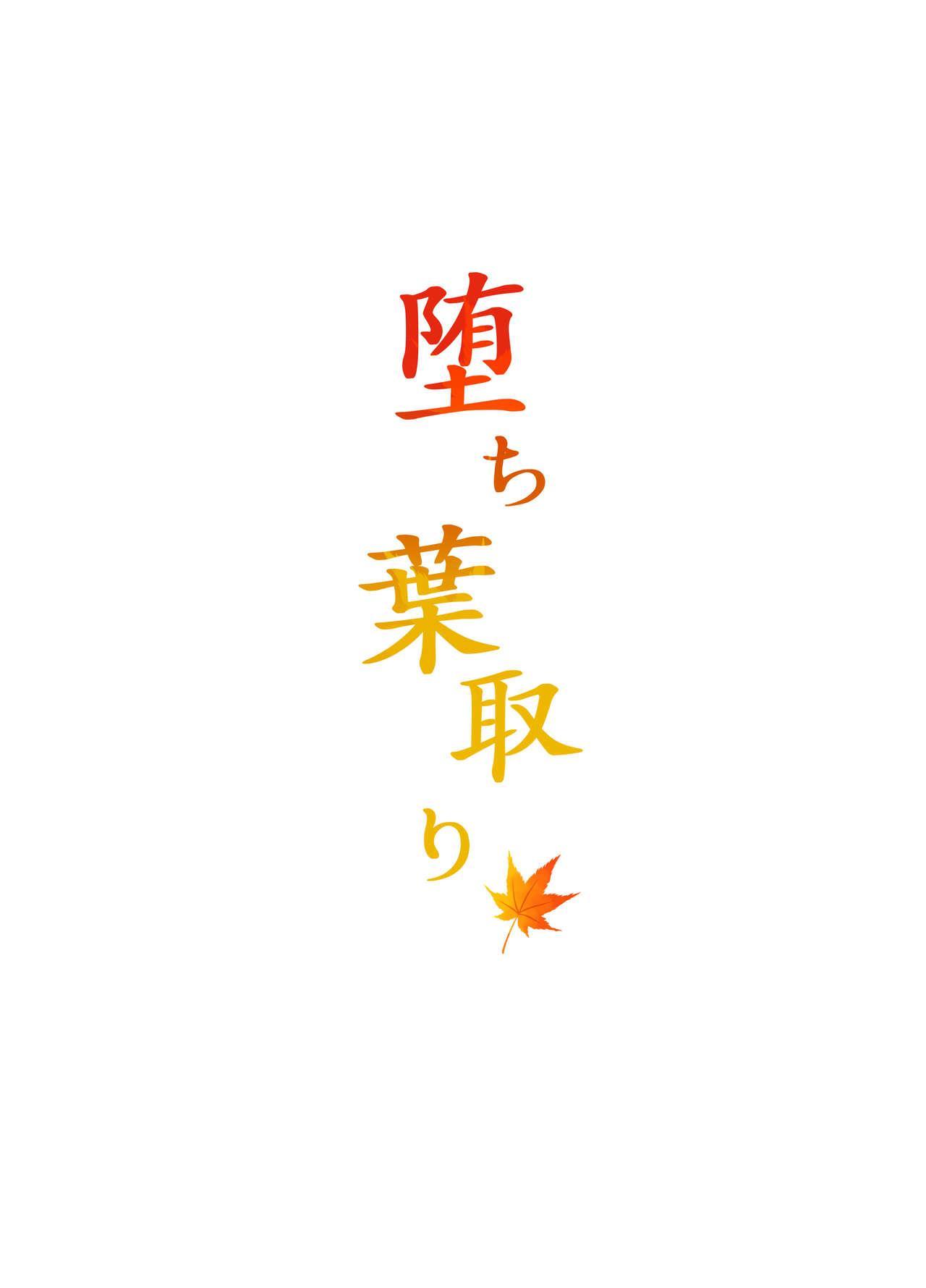 Ochiba Tori 47