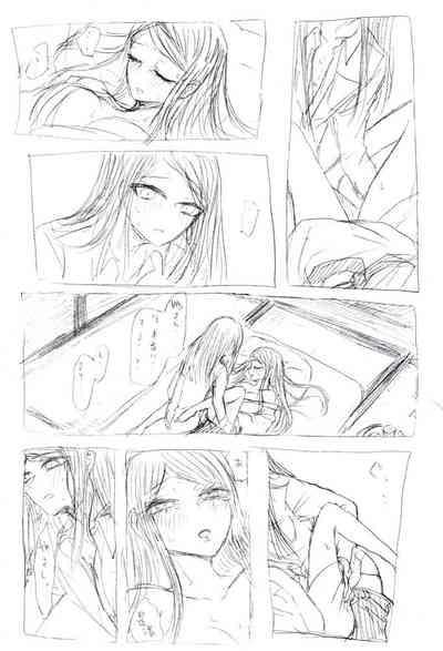 Korekiyo to Seizen ane no Eromanga wa 5