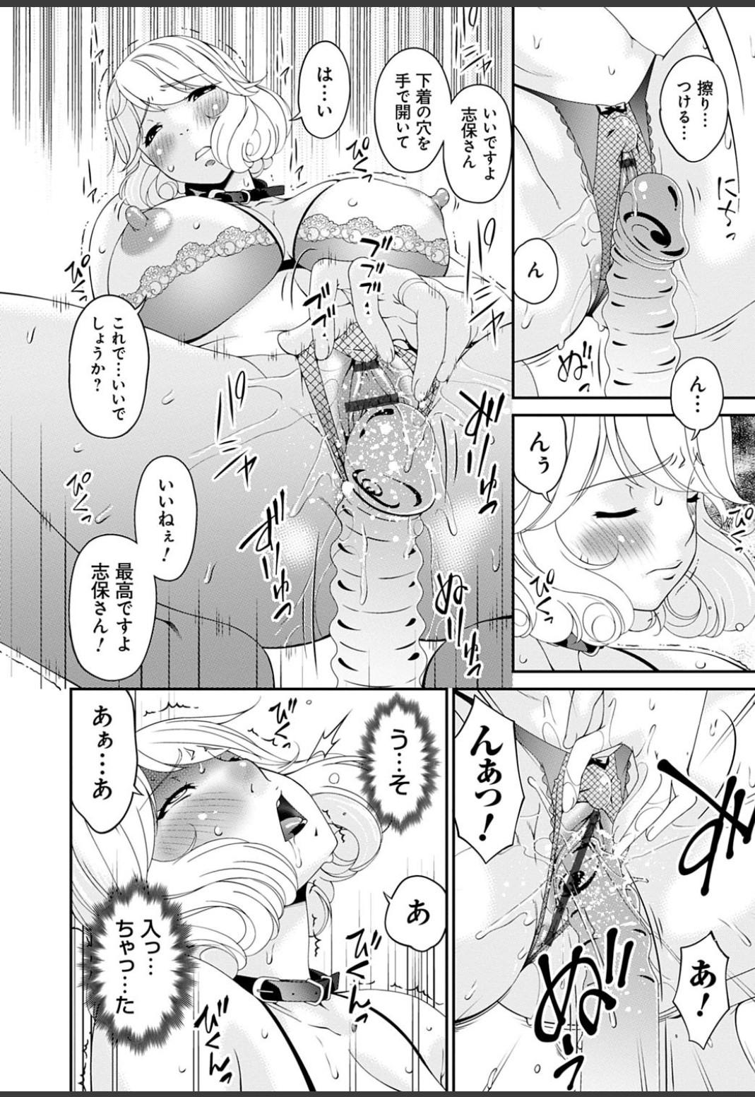 Shokurei 213