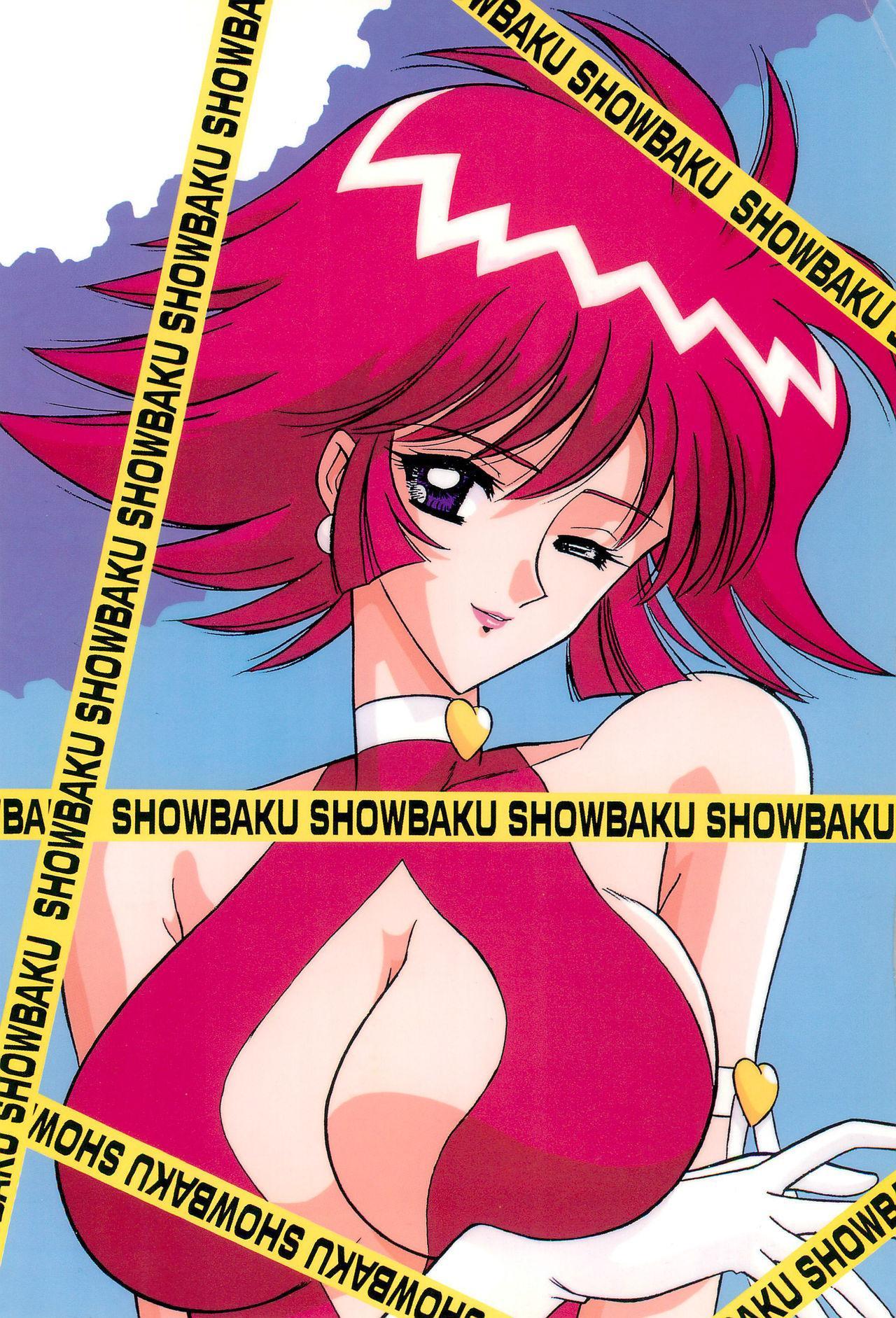 Showbaku 101