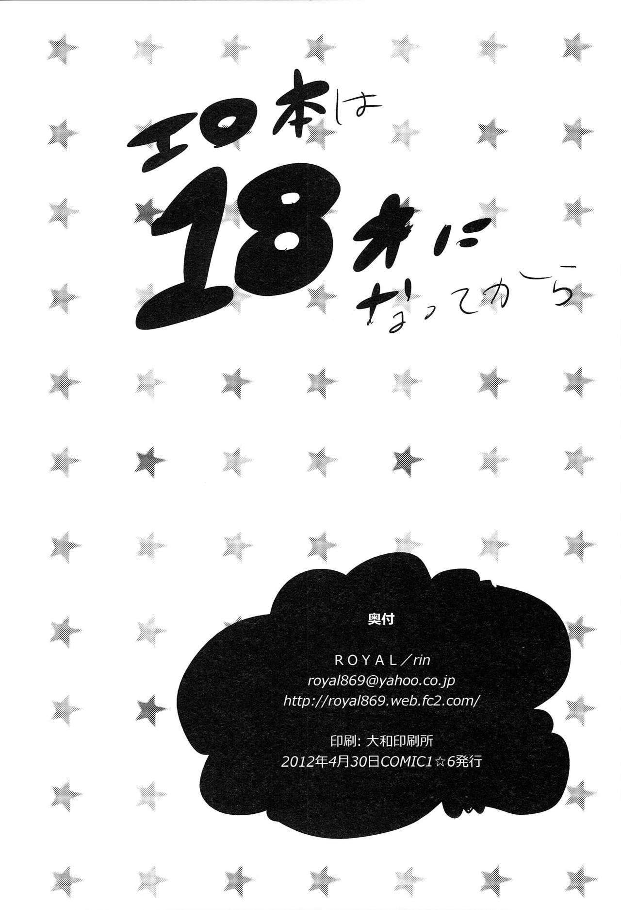 MIKI★DRIVE 15