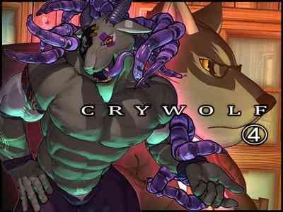 CRYWOLF 4 0