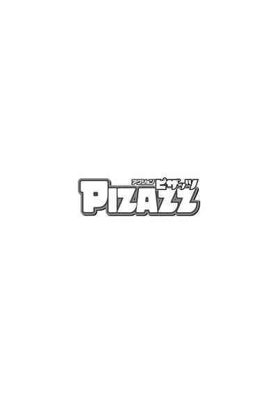 Action Pizazz 2021-02 3