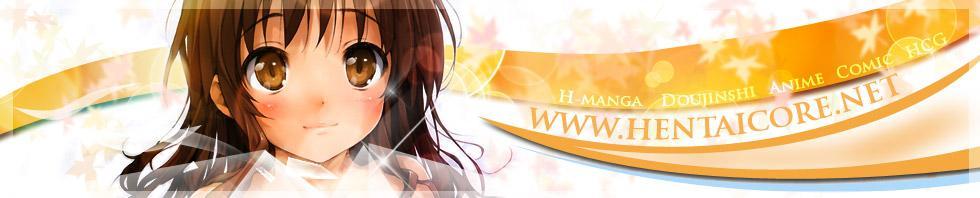Omae wa Watashi no Shasei Ningyo 181