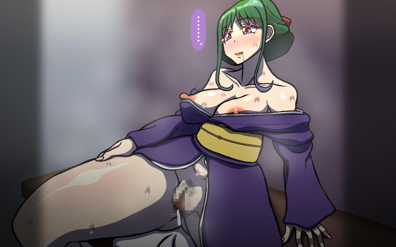 Itsumo no Koukei Season 4 136