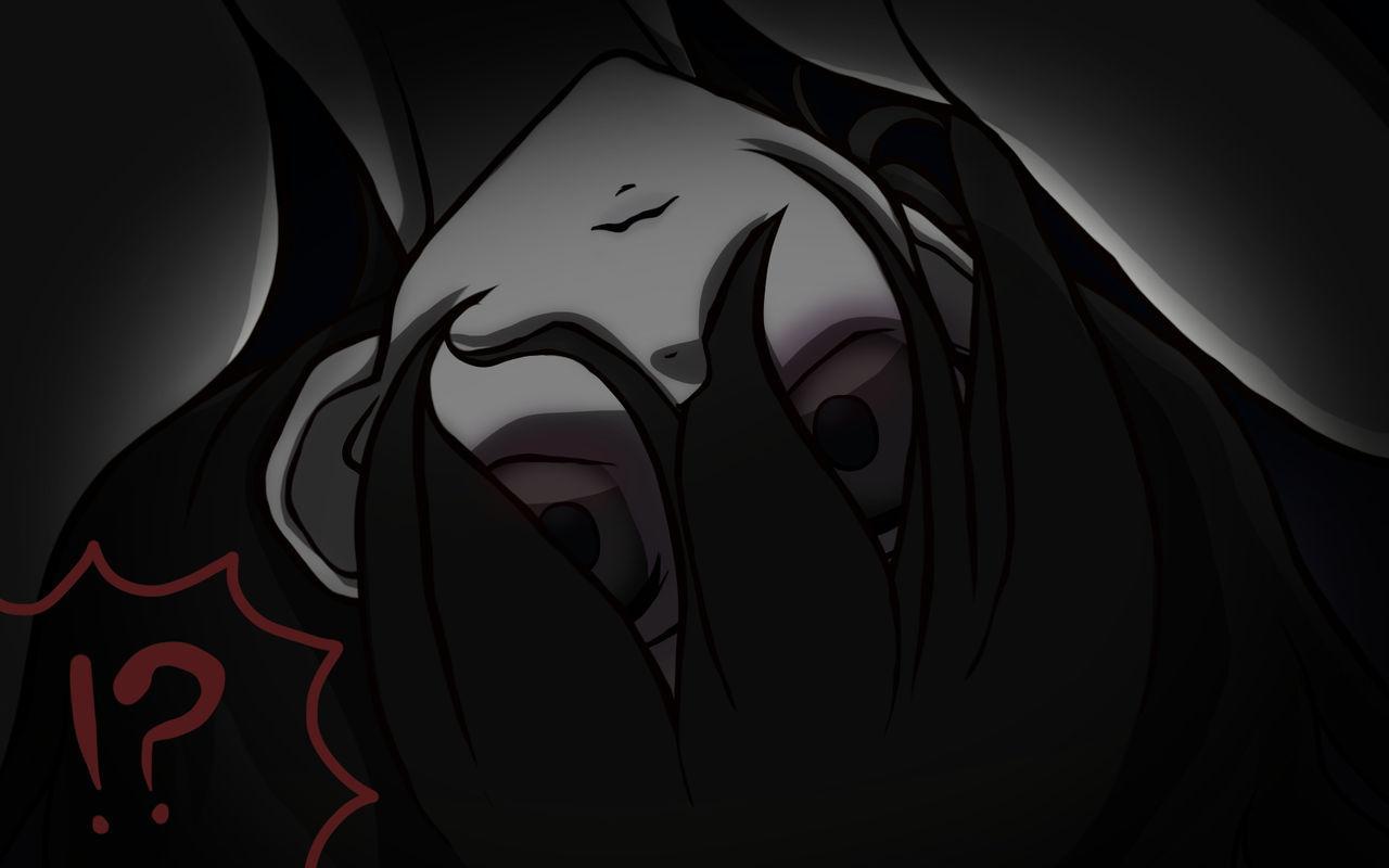Itsumo no Koukei Season 4 186