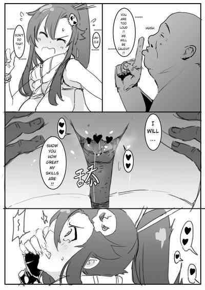 Yoko 9