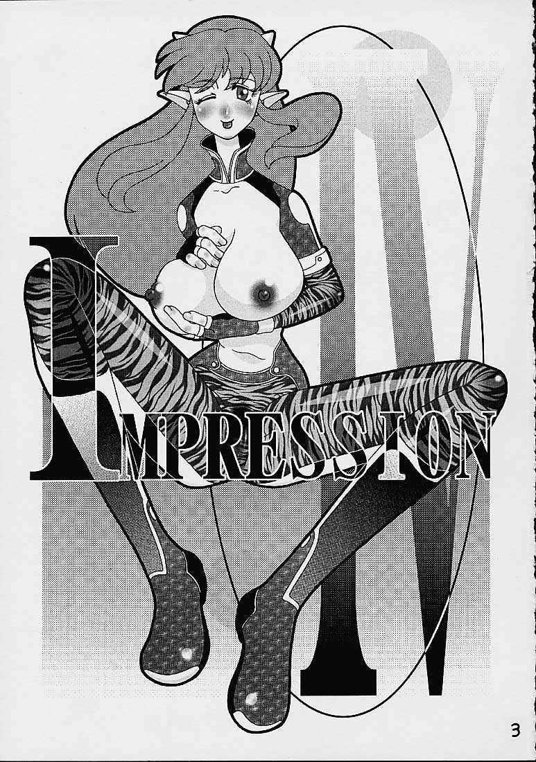 Impression 4 1