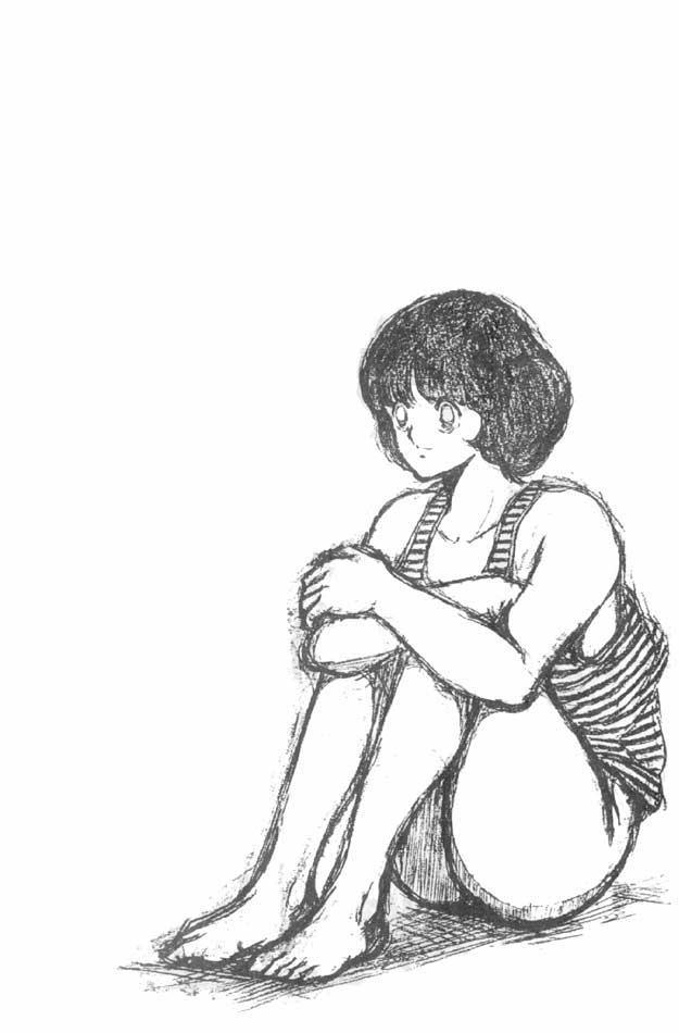 Kanshoku Touch vol.1.5 18