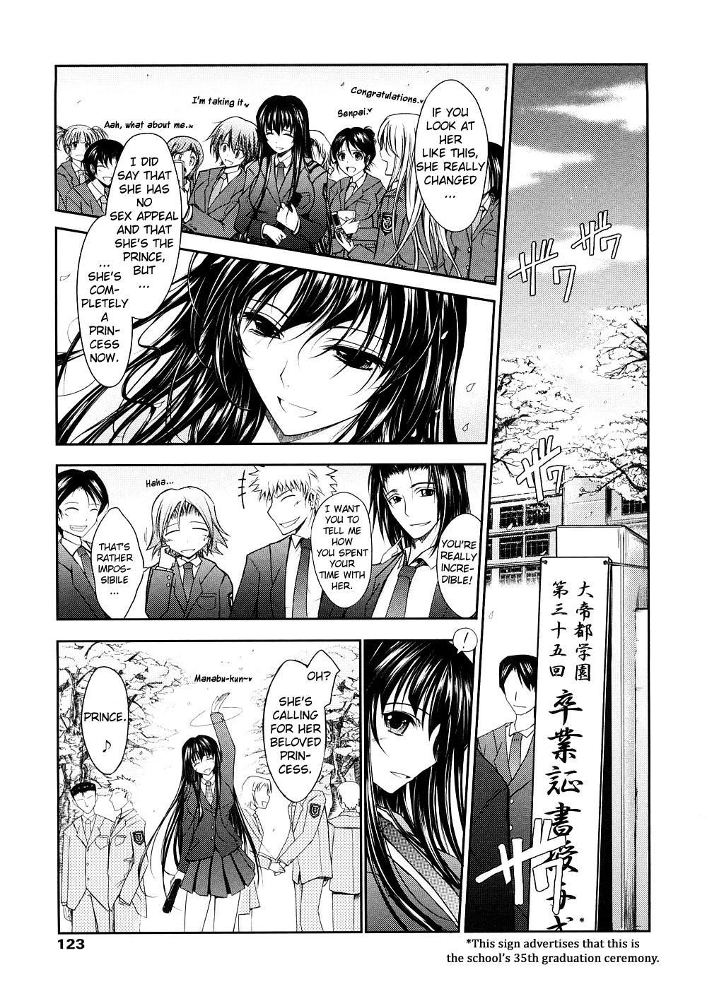 Kimi no Hitomi ni Koishiteru 126