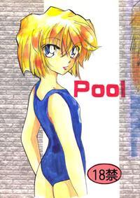Pool 0