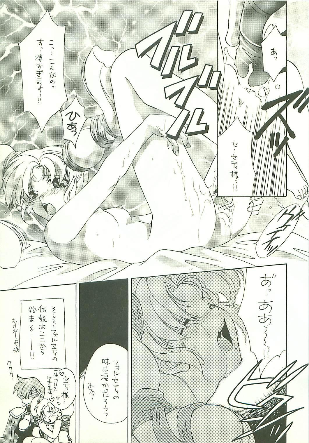 Seisen no keifu 3 10
