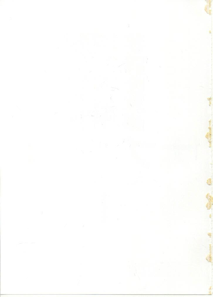 Nabu Rina 1 IRO-HINA version 30