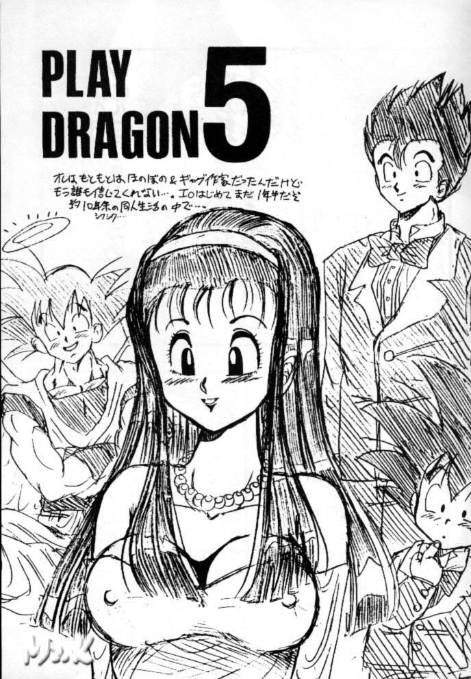 Play Dragon 5 1