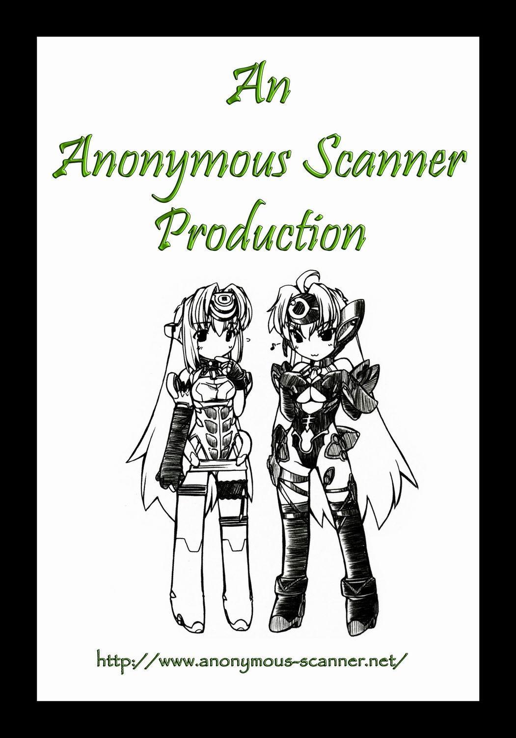 (COMIC1☆5) [ReDrop (Miyamoto Smoke, Otsumami)] Haru no Chun-Li Bon   The Chun-Li Spring Book (Street Fighter) 22