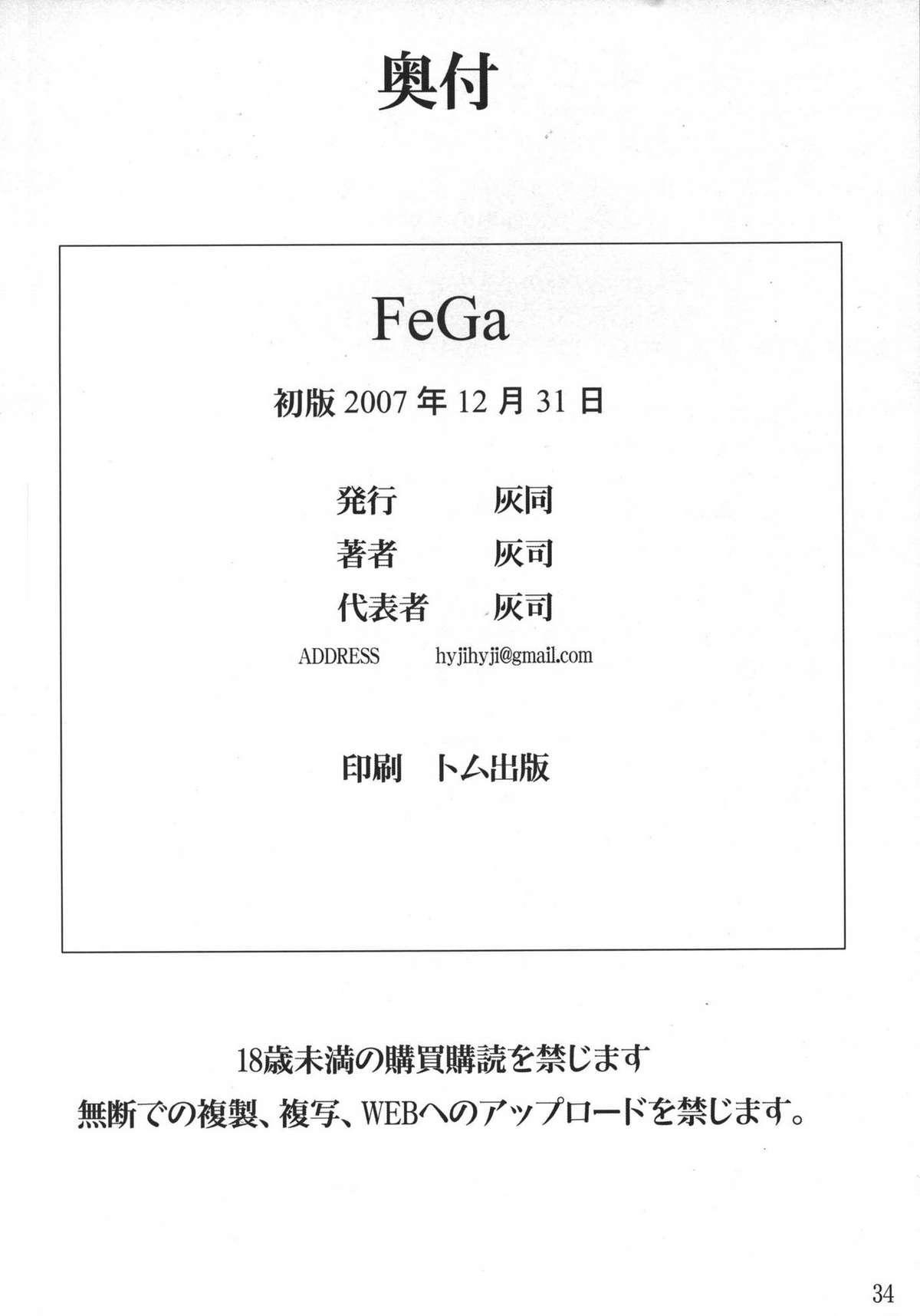 FeGa 32