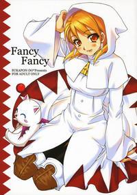 Fancy Fancy 0