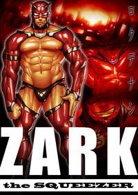 ZARK the Squeezer 0