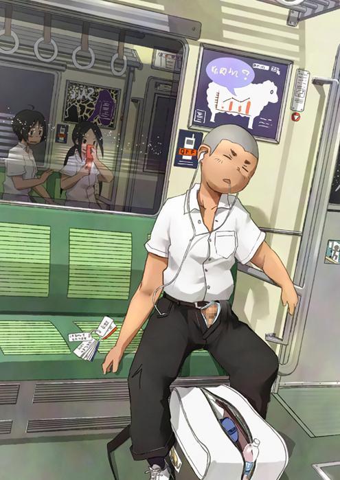 Simano (Tsujigiri Onsen) - Tokimeki Houkago Sanjuusatsu 12