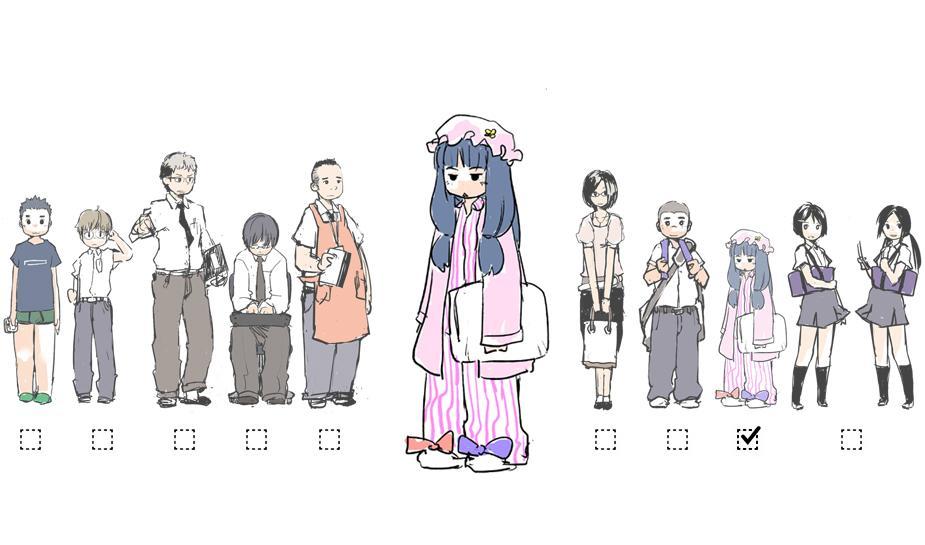 Simano (Tsujigiri Onsen) - Tokimeki Houkago Sanjuusatsu 8