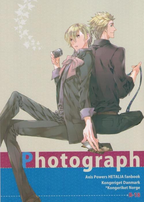 Photograph 0